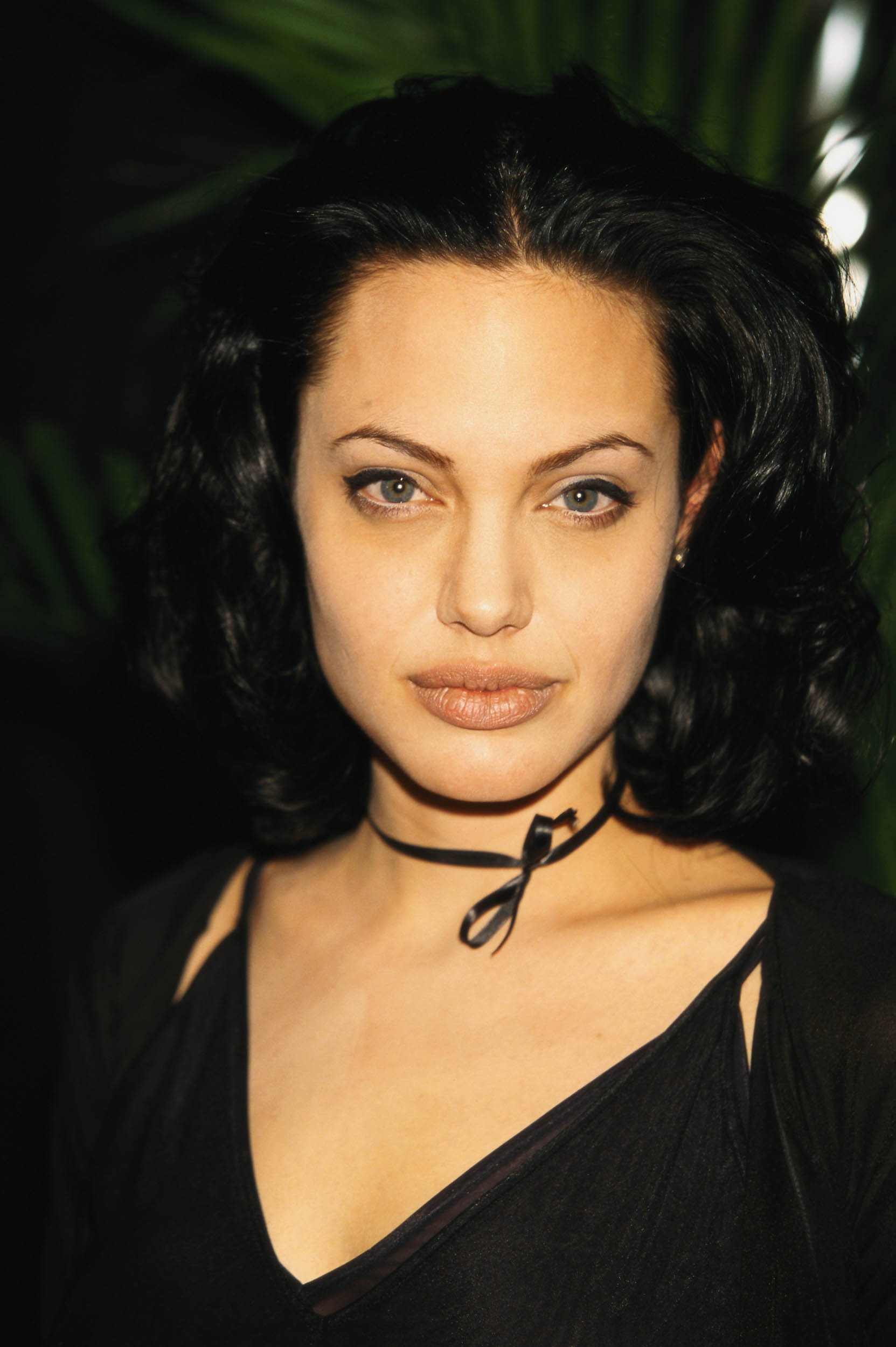 Angelina Jolie photo 730 of 3430 pics, wallpaper - photo ... Angelina Jolie S Kids