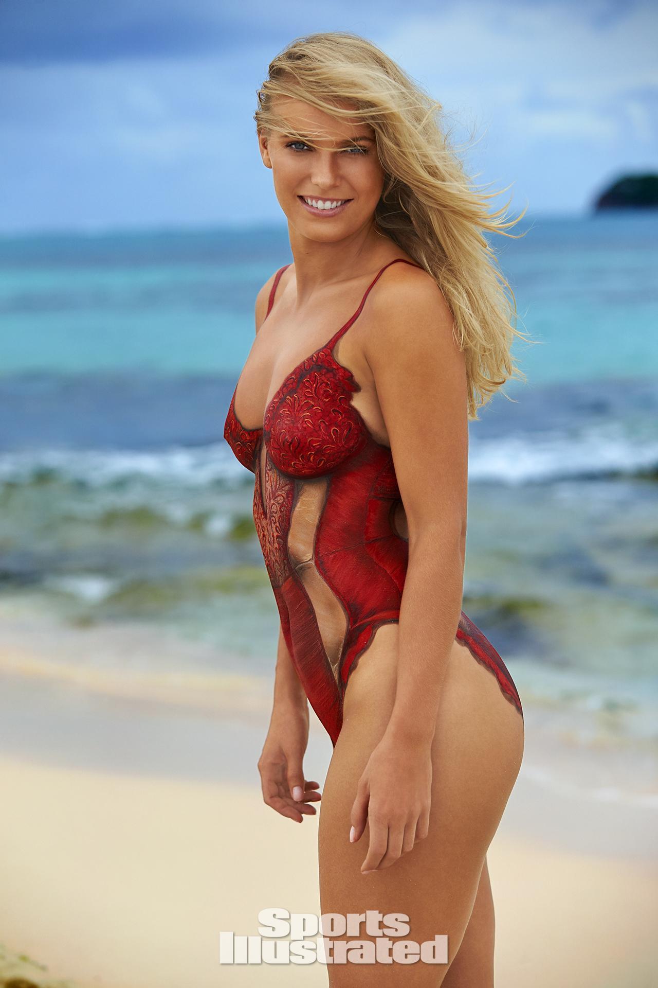 Caroline Wozniacki photo gallery - high quality pics of ...