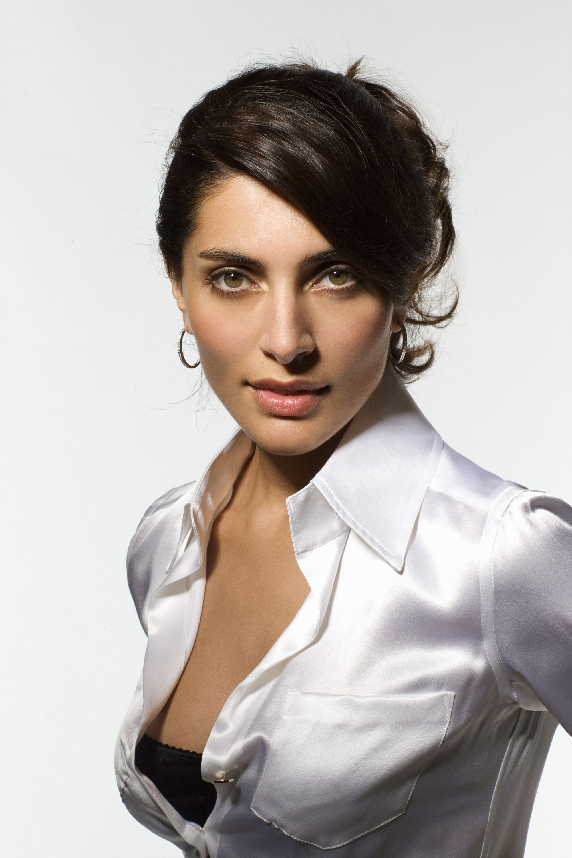 caterina murino photo 25 of 59 pics wallpaper   photo