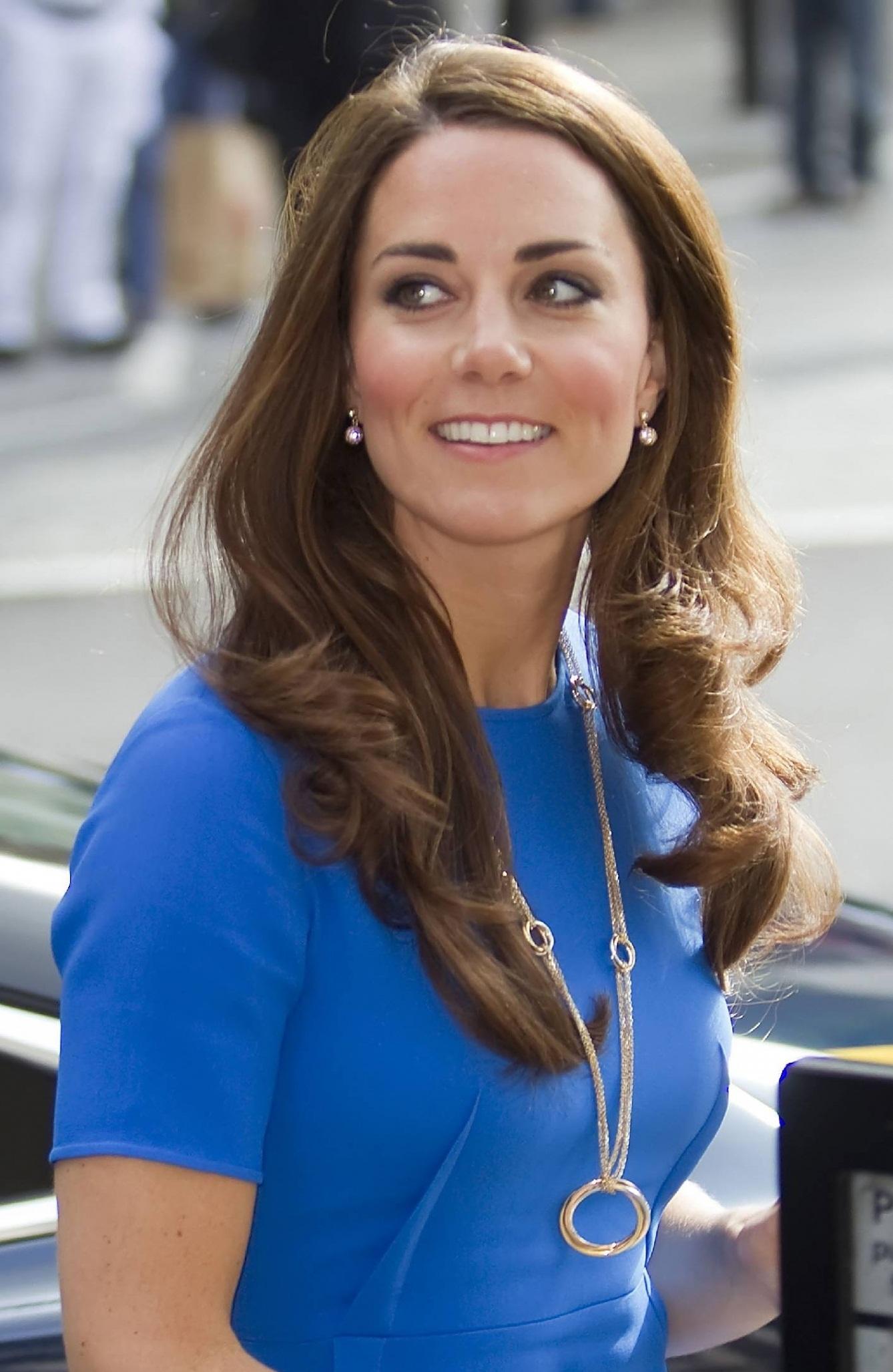 Description Catherine, Duchess of Cambridge.JPG