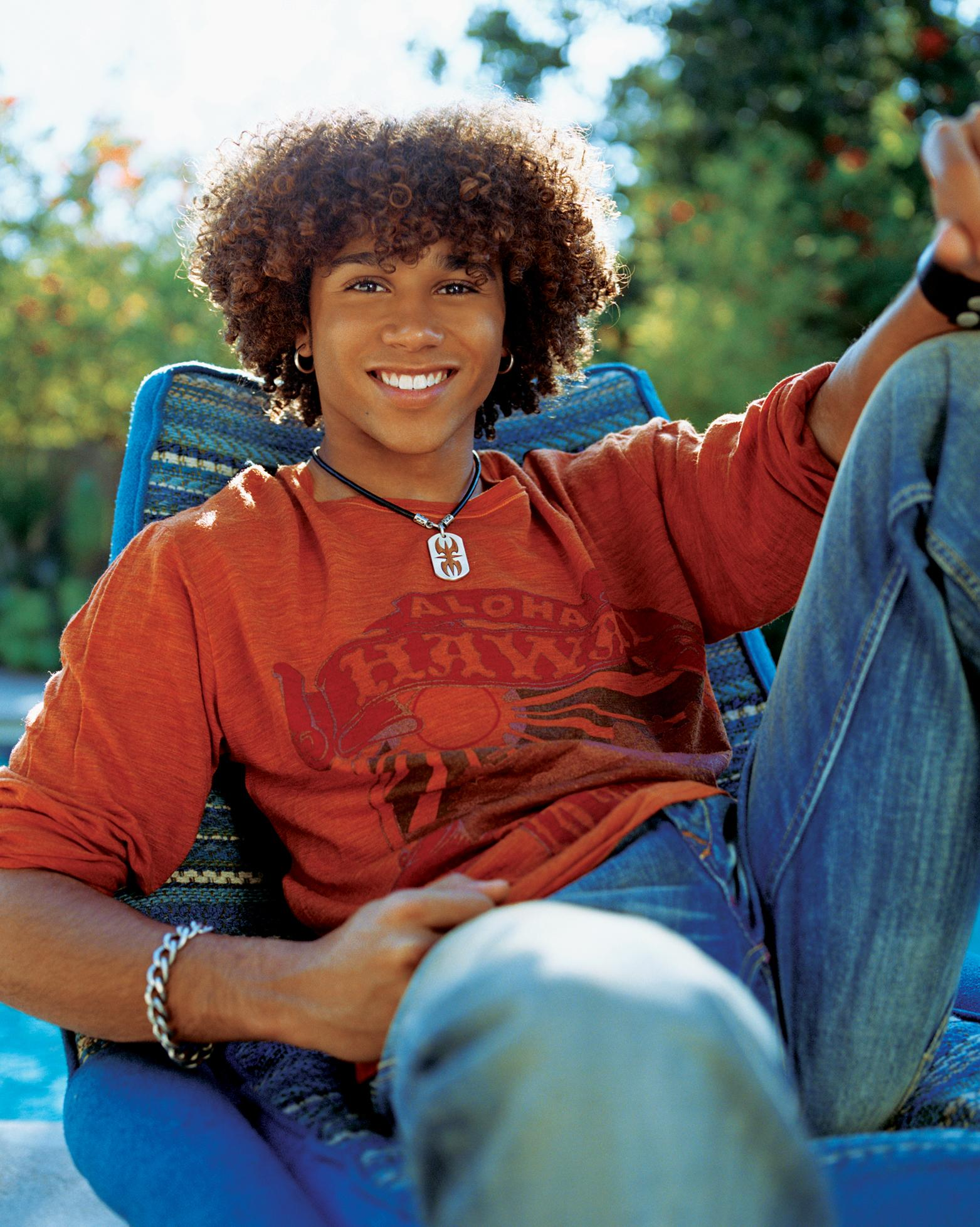celebrity photos corbin bleu corbin bleu photo 10 1 vote Corbinbleu