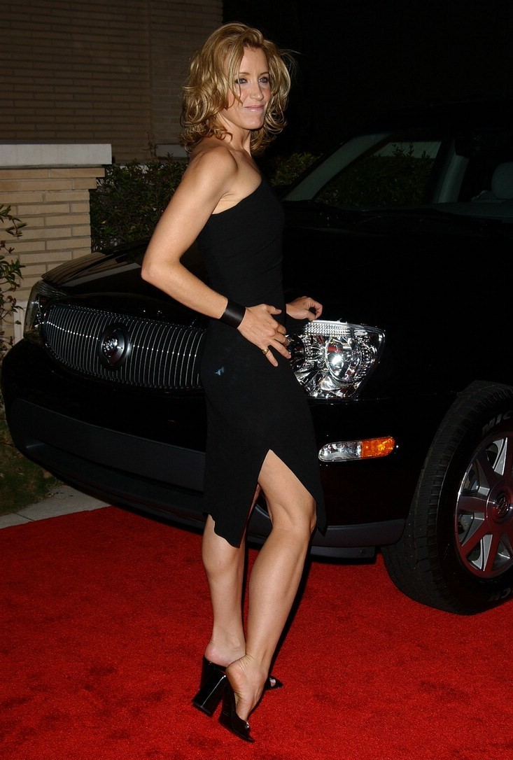 felicity huffman photo gallery   high quality pics of felicity huffman theplace