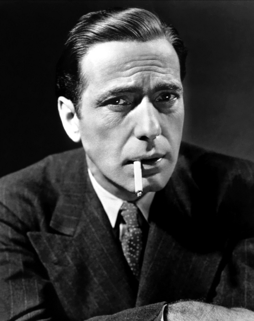 Humphrey Bogart photo 35 of 42 pics, wallpaper - photo