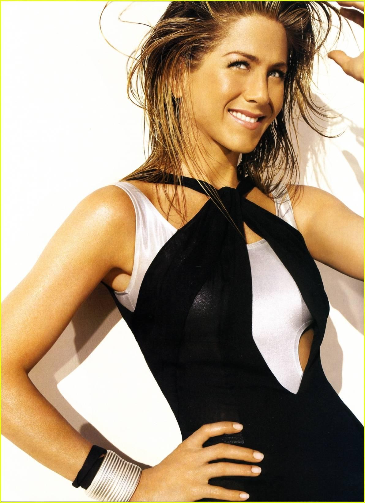 , Jennifer Aniston, Justin Theroux bet365 punkte umwandeln bet365 keine punktzahl bohrung and Ben Stiller   Jennifer Aniston ...
