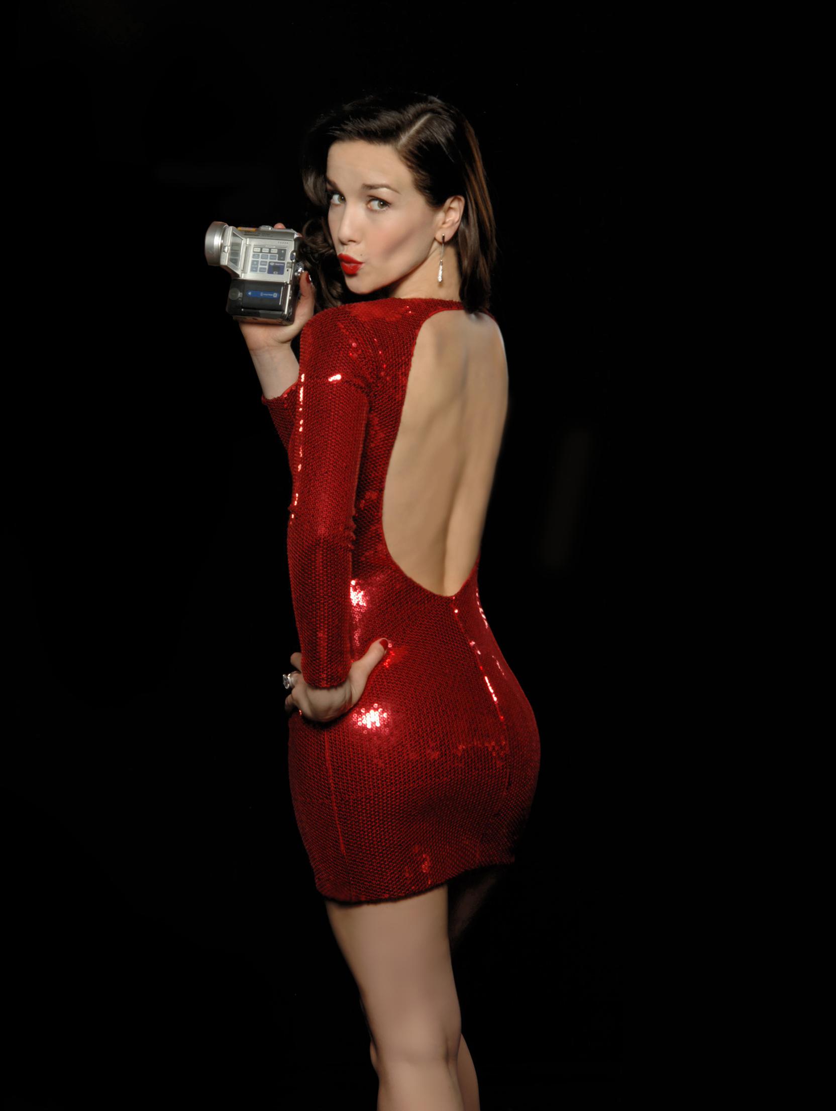 Natalia Oreiro photo 4...