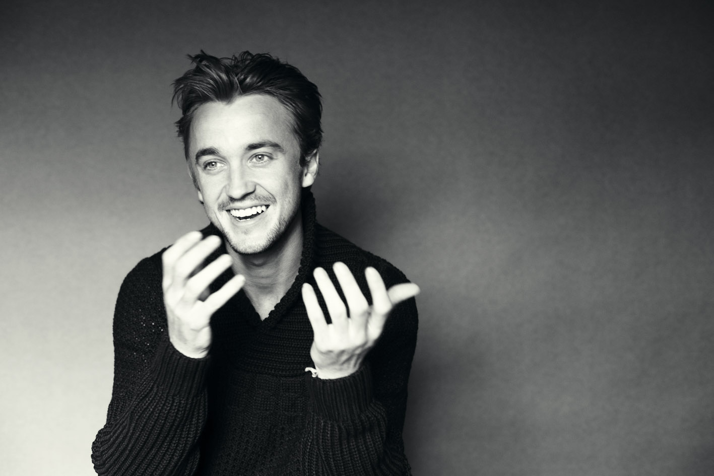 Tom Felton photo 93 of 295 pics, - 138.4KB