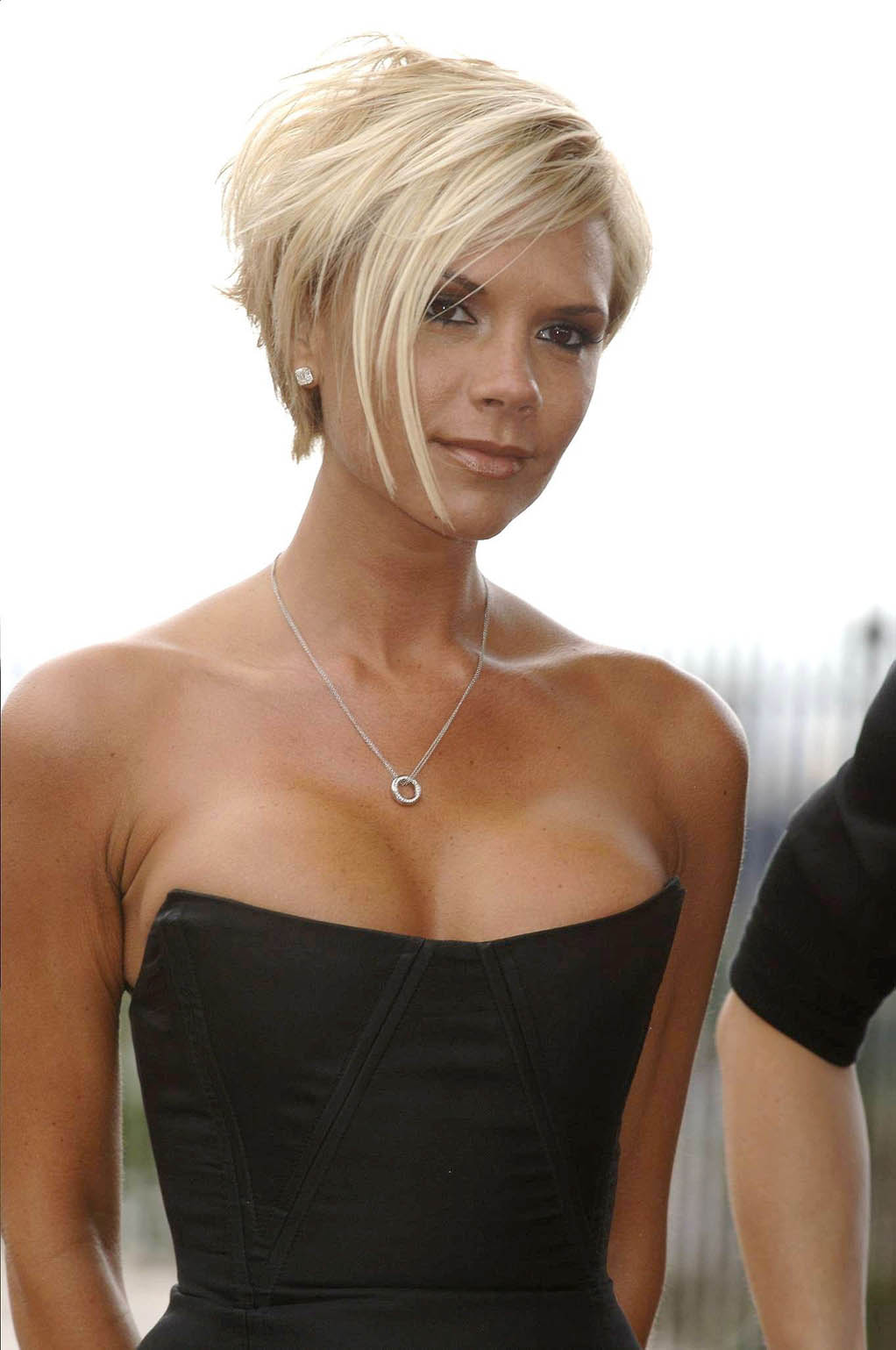 Victoria Beckham Photo Gallery High Quality Pics Of
