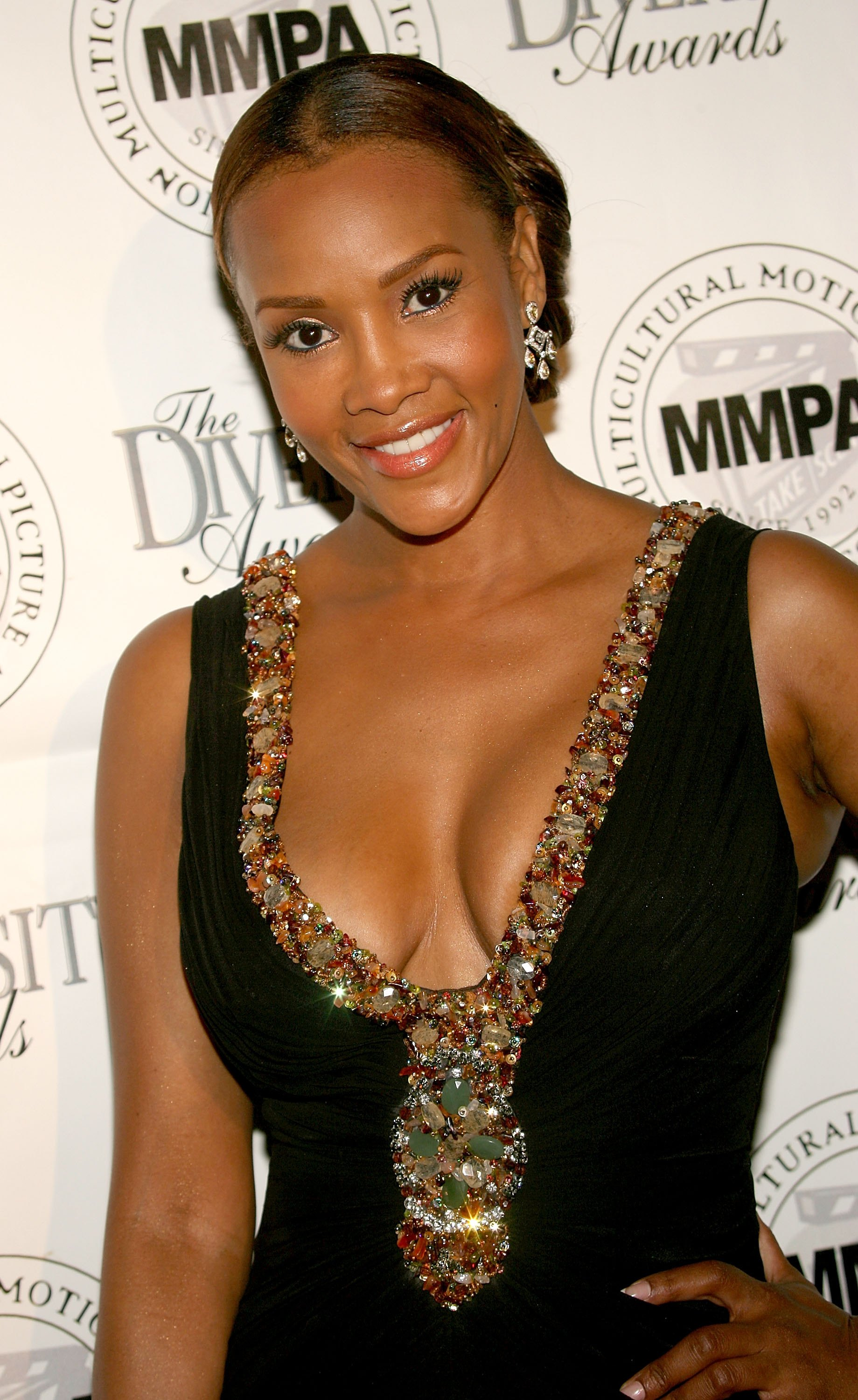 Hot Vivica A. Fox nudes (56 photo), Topless, Leaked, Feet, braless 2018